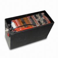 China 12V/20Ah LiFePO4 Battery Pack with Long Lifespan, Used for UPS Backup Power, Portable Power Supply on sale