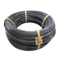 Cold Drawn Chq Steel Wire 10b21 Phosphate Coated Lubed Class 8.8 Bolts Boron Manufactures