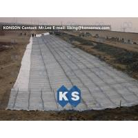 Hot Dip Galvanized Hexagonal Wire Mesh Gabion Boxes For Water And Soil Erosion Preventing Manufactures