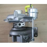 Quality Kobelco Sk200-8  Excavator Engine Parts Turbochargers Gt2259ls 17201-E0520 for sale