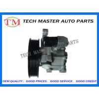 Auto Spare Parts Power Steer Pump Replacement for Mercedes Benz W163 0024663801 Manufactures