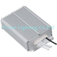 LED Accessory Series Waterproof LED power supply Manufactures