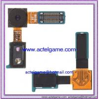 Samsung Galaxy S3 i9300 Front Camera Samsung repair parts Manufactures