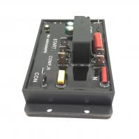 AC220V Single Phase Soft Starter , Industrial Grade Soft Start Controller for Air Compressor Manufactures
