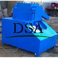 China steel fiber machine for producing stainless steel fibers on sale