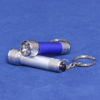super LED torch flashlight , metal LED torch, hight quality torch  flashlight Manufactures