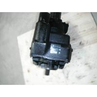 China Pv20,Pv21,Pv22,Pv23,Pv24 Sauer Hydraulic Pump for sale