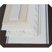 low price wall panel