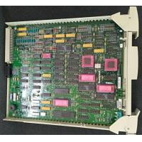 TC-IAH061 Honeywell High Level Analog, 6-Input, Voltage and Current (10 V & 4-20 mA) Module Manufactures
