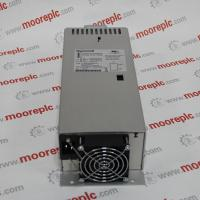 HONEYWELL EXPERION TC-FXX102 10 SLOT I/O RACK EXPERION OR PLANTSCAPE Manufactures