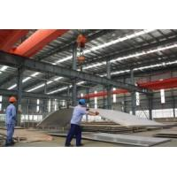 SUS347 Stainless Steel Sheet/Plate Manufactures