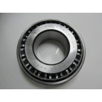 HH228340/HH228310 Taper roller bearing HH228340/HH228310 Manufactures