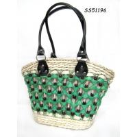 Fashion Bag (SS51196) Manufactures