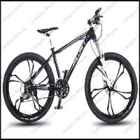 """Hot Sales 26"""" Land Rover Mountain Bike In China Manufactures"""