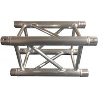 Portable Aluminum Square  Frame Truss For Tructure / Event Manufactures
