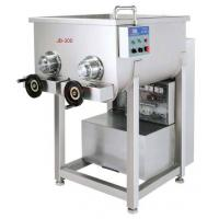 Mixer Series Manufactures