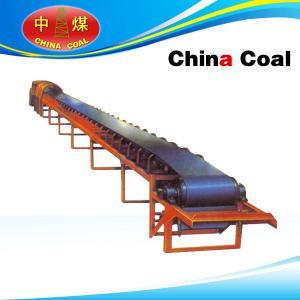 China TD75 Fixed Belt Conveyor on sale