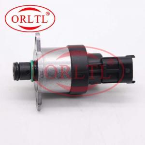 0928400648 High Speed Metering Valve 0928 400 648 Fuel Pump Parts Valve 0 928 400 648 For Bosch Manufactures