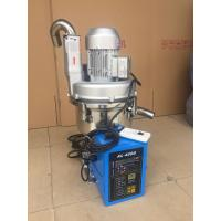 China self contain  Auto Loader 400G inductive motor  Vacuum Loader plastic feeder suction machine to worldwide  factory price on sale