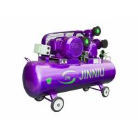 oil lubricated air compressor for Machine tool and tool manufacturer from china supplier with best price made in china Manufactures