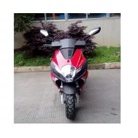 """10"""" Aluminium Wheel Adult Motor Scooter Double Absorber Suspension With 2 Seats Manufactures"""
