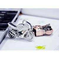 128MB 256MB 512MB Cartoon USB Flash Drive / Metal USB Memory Stick CE