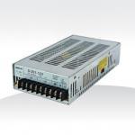 SAKO 201W CCC/CE/UL 5V/12V/15V/24V/48V Single Output Miniature Switching Power Supply Manufactures