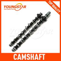 CAMSHAFT For TOYOTA 4K / 5K  13501-13012 Manufactures