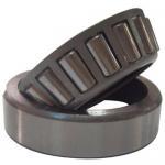 Taper roller bearing Manufactures