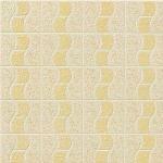 Archaize Decorative Floor Tiles (MJY-F8602) Manufactures