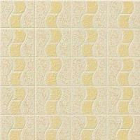 Archaize Decorative Floor Tiles (MJY-F8602) Manufactures