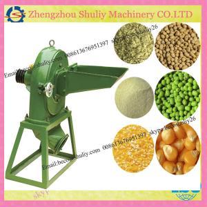 corn grinder,corn grinding machine//008613676951397 Manufactures