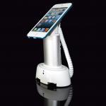 COMER alarm system handphone display pedestal stand Manufactures