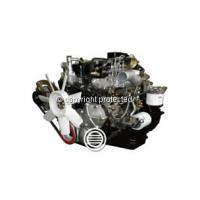 Yangchai Engine YZ4DH Euro IV LD Truck Engines Manufactures