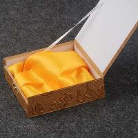 Jewelry Boxes Manufactures