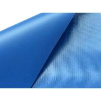 Colorful Polypropylene PP Fabric , Lightweight Sun Shade Outdoor Fabric Manufactures
