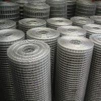 China Welded Wire Mesh (TYC-26) on sale