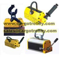 China super permanent magnetic lift tools on sale