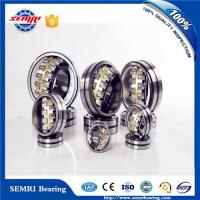 42-1005 22320 Spherical Roller Bearings / Bearings Printing Machinery / 22320 K