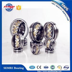 Quality 42-1005 22320 Spherical Roller Bearings / Bearings Printing Machinery / 22320 K / 22320 CAW33 for sale