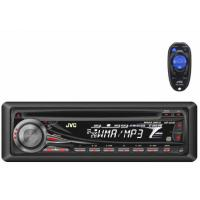 1 din jvc car cd player  Radio Tuner MP3 Player with USB, SD slot Manufactures