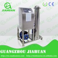 ozone generator for water treatment Manufactures