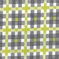 100% Cotton Fabric, 40 x 40s Yarn Counts, 133 x 72 Density, 57/8-inch Width Manufactures