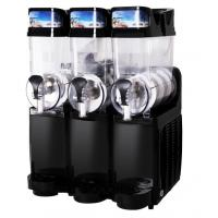 China Commercial slush machine for sale on sale
