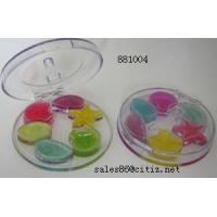 Offer:Lip Gloss 881004 for sale