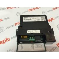 30VDC 100MA Honeywell Spare Parts TC-PPDO11 EXTENSION BATTERY MODULE Manufactures