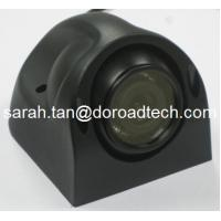 China 600TVL Vehicle Surveillance CCD Cameras, Bus Video Management Systems on sale