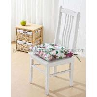 Cushion With Ribbons Manufactures