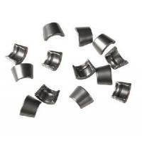 Valve Cotters Manufactures