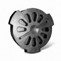 Precision Casting Parts with lost Wax investment Casting, Available in Various Materials Manufactures